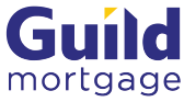 Guild Mortgage Blog